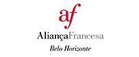 aliancafrancesabh