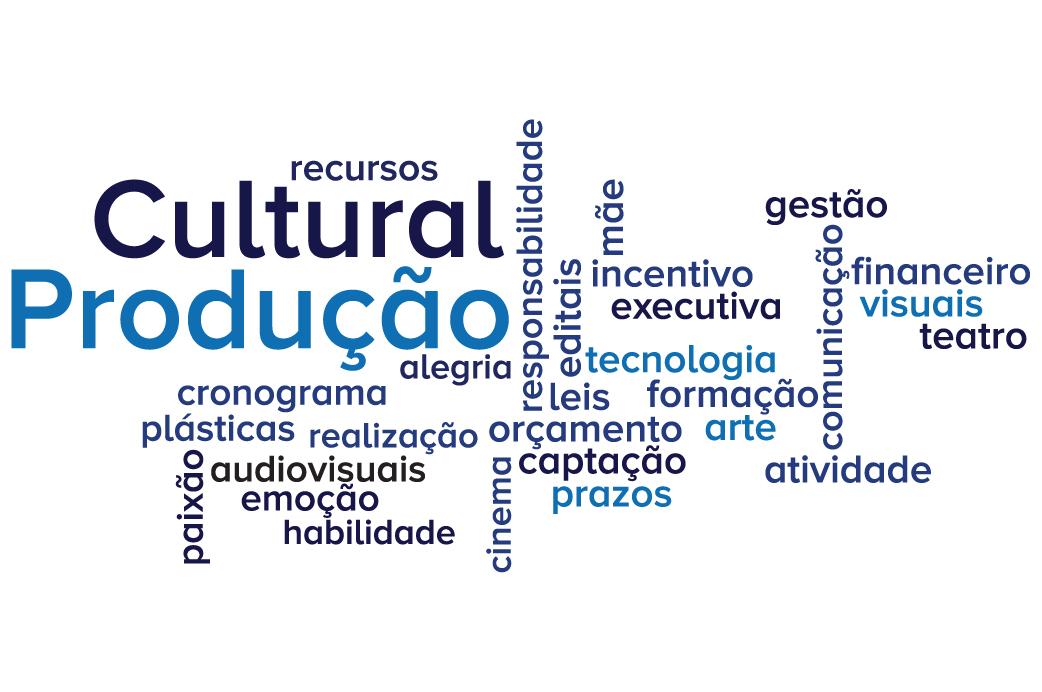 gestao-cultura-marcass