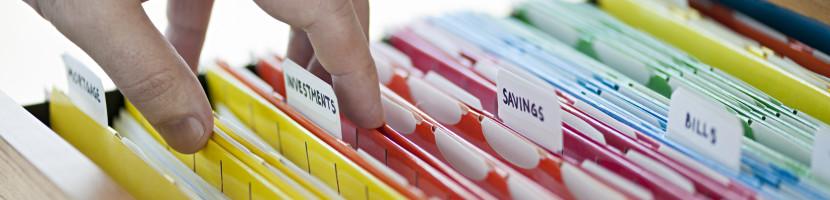 gestão-informação