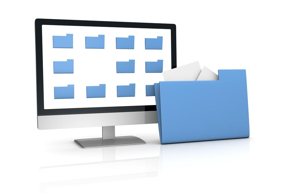 Documentos-digitais